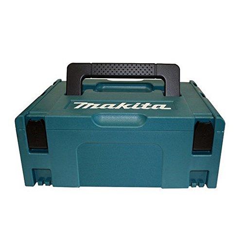 41nrbP+I89L - Makita Makpac Größe 2, 821550-0