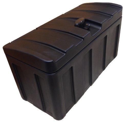 deichselbox staubox fuer pkw anhaenger zum transport von werkzeugen mehr abschliessbar und wetterbestaendig 513 x 24 x 30 cm - Deichselbox / Staubox für PKW Anhänger, zum Transport von Werkzeugen & mehr, Abschließbar und WETTERBESTÄNDIG (51,3 x 24 x 30 cm)